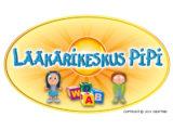 Logo Lääkärikeskus PiPi