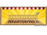Logo Terassitimpurit