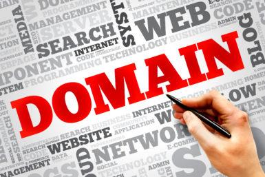 Hyvä domain säästää lyhyellä ja pitkällä tähtäimellä