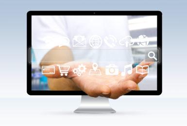 Uusi Hybridi-TV tekee vahvaa tuloaan