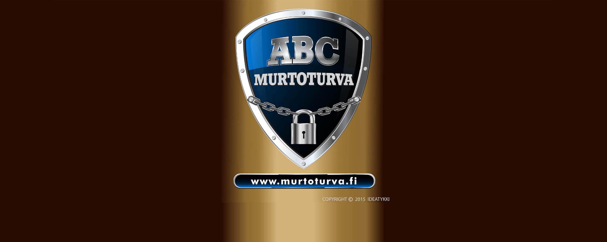 Murtoturva.fi